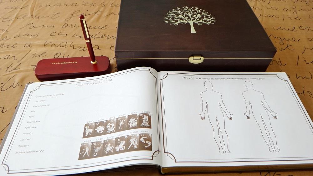 luxusna-zlata-kronika-otvorena-pera-a-box