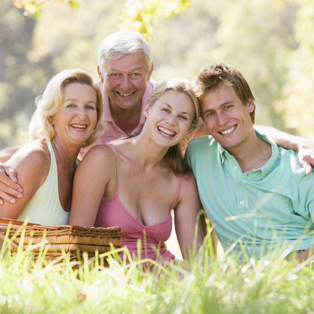 kronika-zivota-a-rodina
