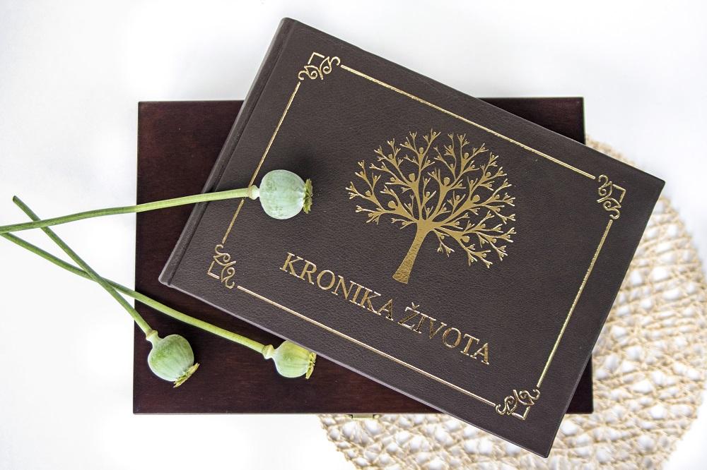 Kronika-Zivota-Premium