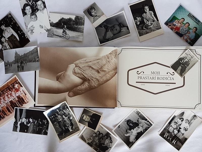 kronika-zivota-classic-fotky