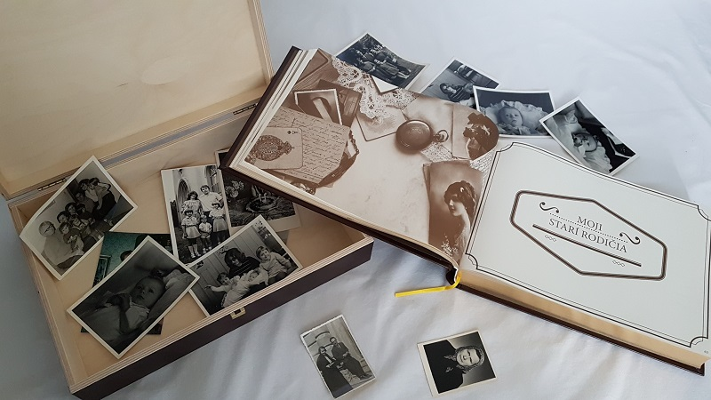 kronika-zivota-premium-fotky