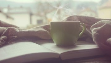 kava-dobry-pocit