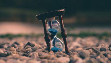 presypacie-hodiny