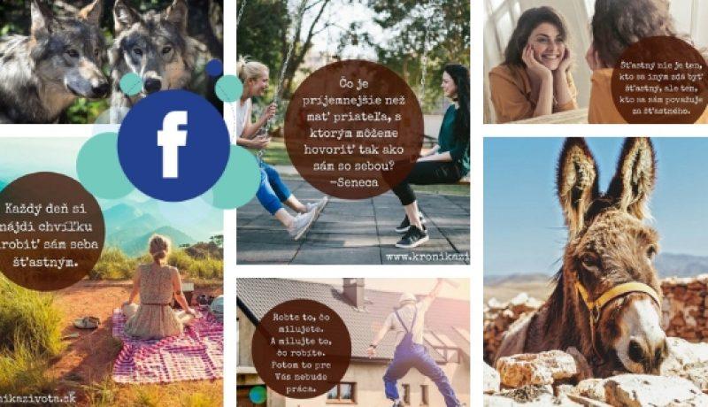 prispevky-na-facebooku
