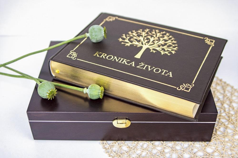 kniha-kronika.zivota-zlata