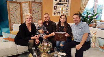 Kuly-s-rodinou-a-kronika-zivota