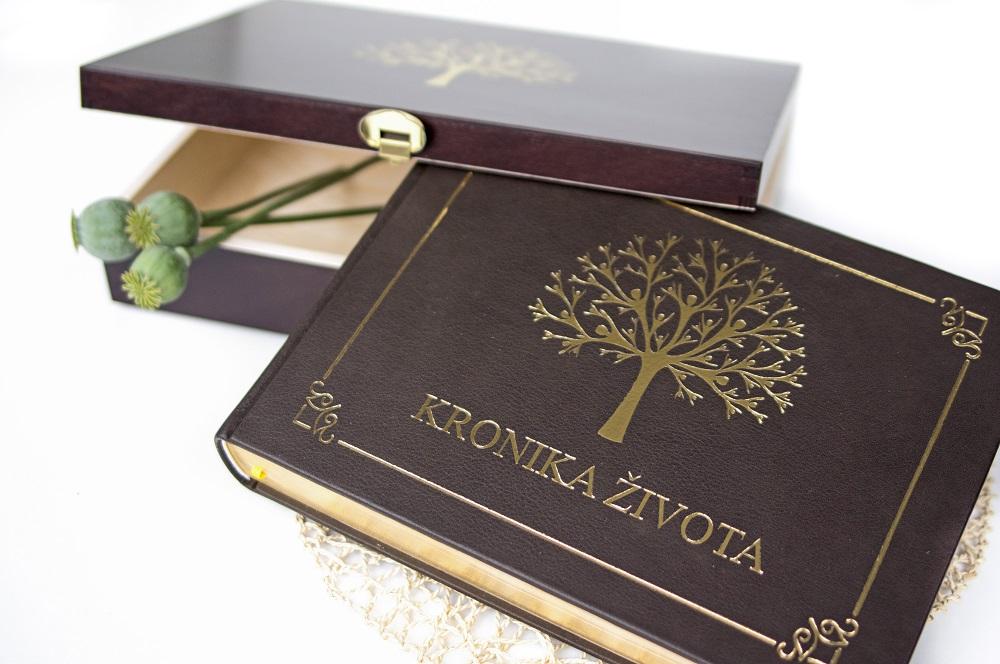 kronika-zivota-v-darcekovom-boxe