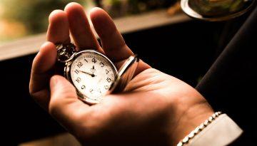moje-hodinky