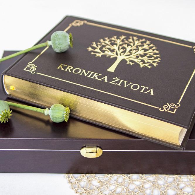 rodova-kniha-kronika-zivota-o