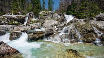 vodopady-studeneho-potoka-hrebienok-vysoke-tatry-min